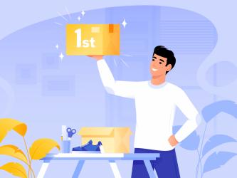24-Ways-to-make-first-sale-online
